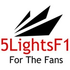 5Lights_F1