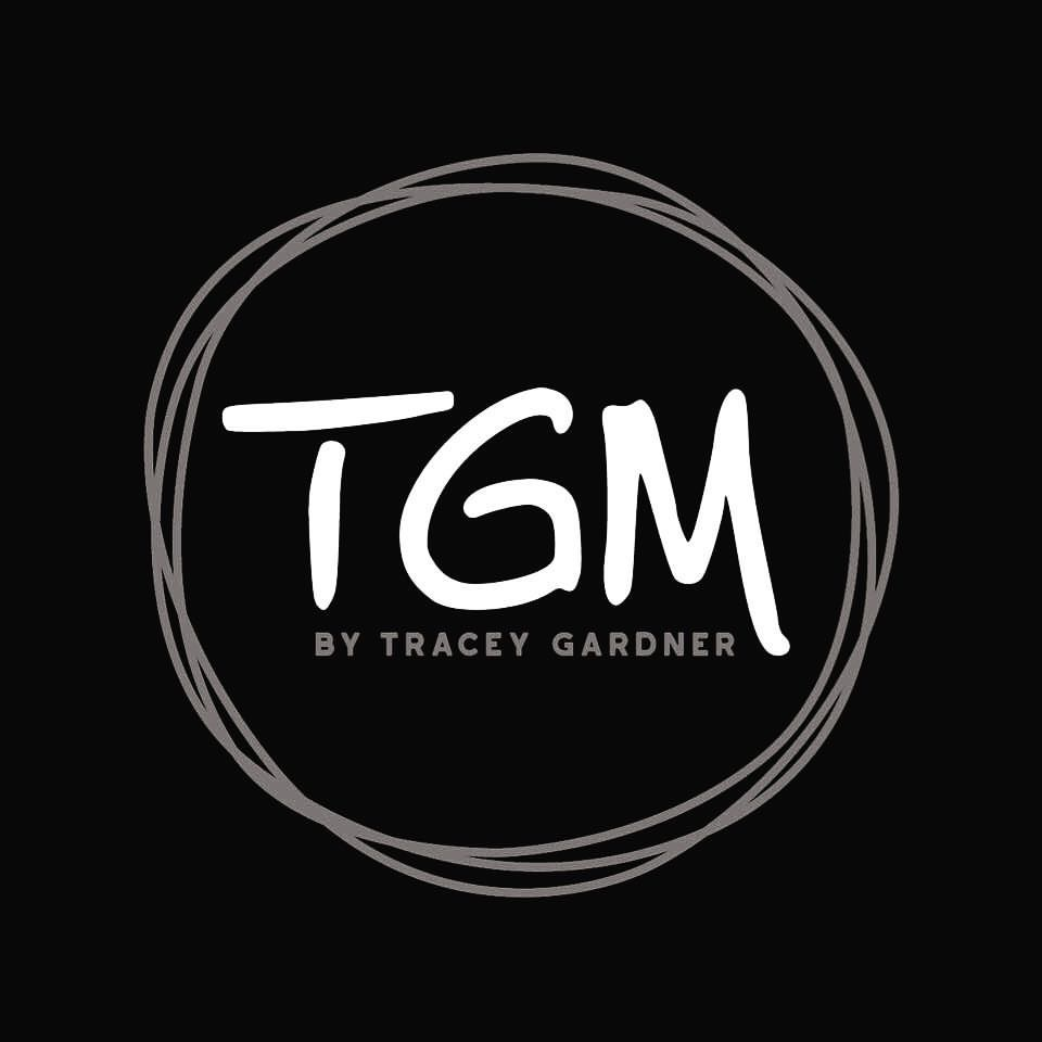 TGM 7 years later