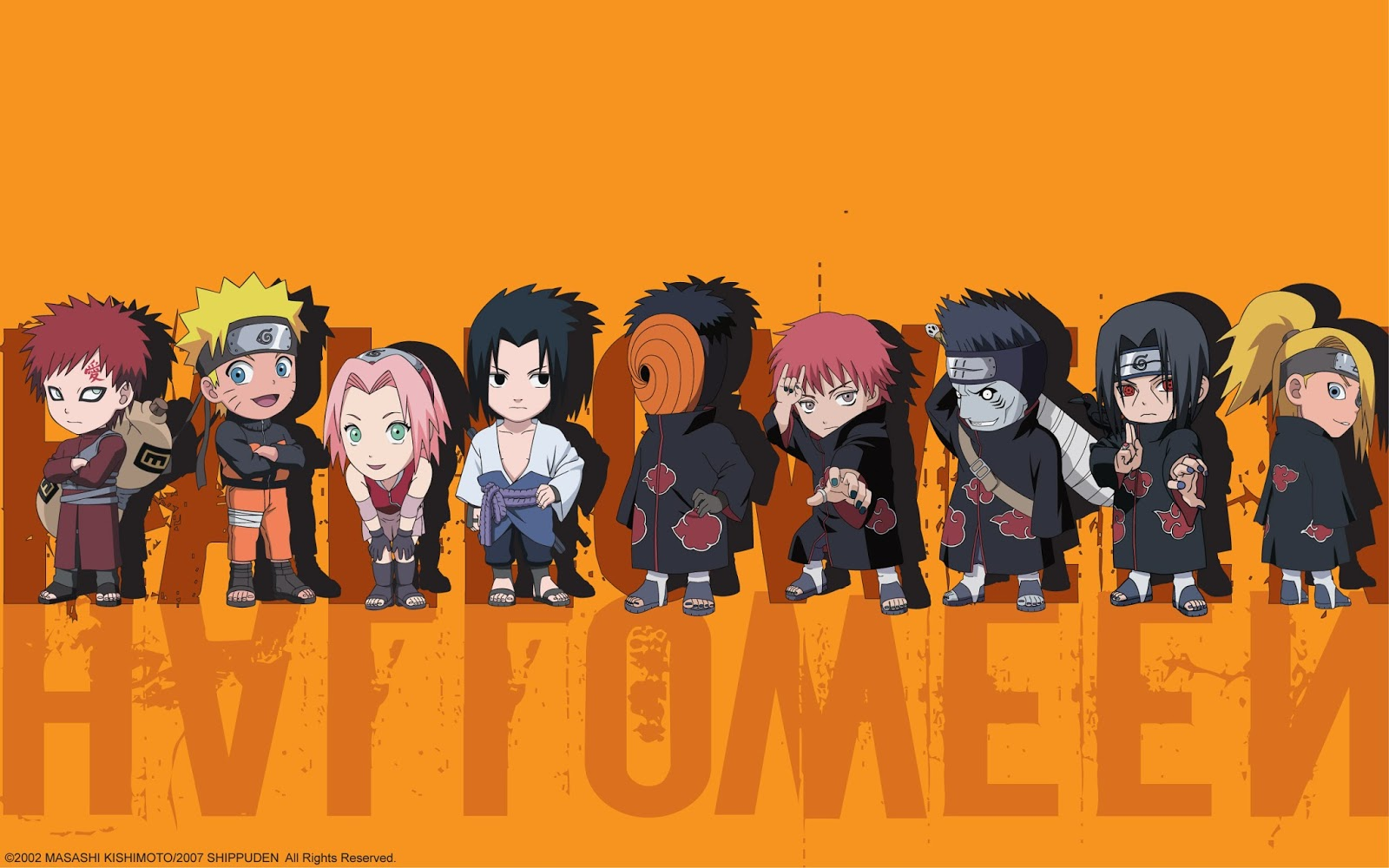 Fantastic Wallpaper Naruto Cute - Cute+Funny+Naruto+Shippuden+anime+hd+desktop+wallpapers  Graphic_29049.jpg