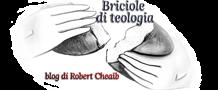 Briciole di teologia