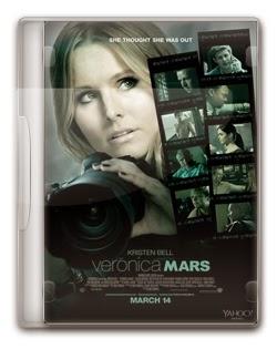 Veronica Mars O Filme Dublado