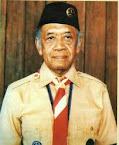 Sri Sultan Hamengkubuwana IX