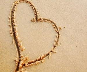 Kata Kata Valentine di Hari Spesial