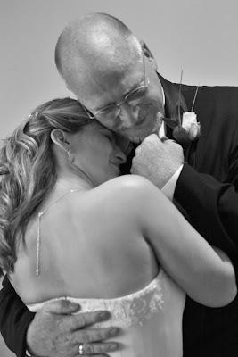 papa el dia de mi boda Fotos feliz dia del padre