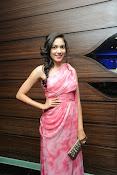 Actress Ritu Varma glam pics-thumbnail-12