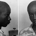 14yr old boy executed in South Carolina in 1944 finally exonerated