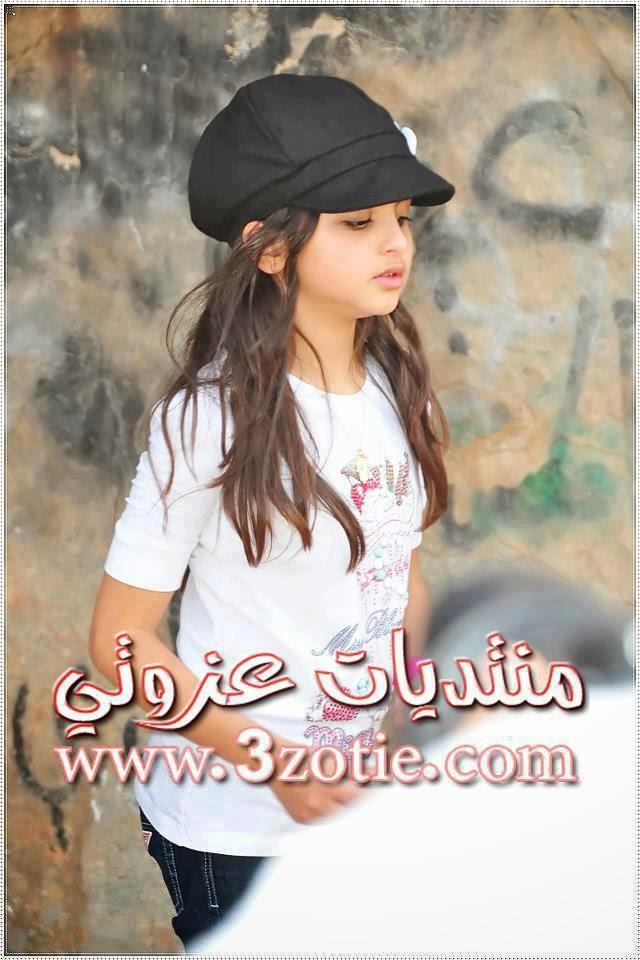 Lolita turk nude pic 76