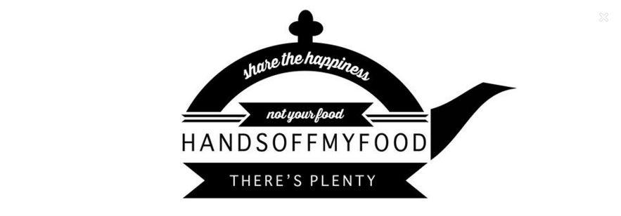 HandsOffMyFood