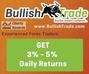 Online forex trading affiliate program