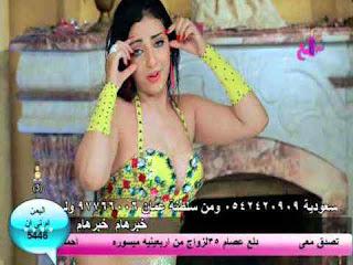 قناة دلع DALA3