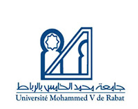 جامعة محمد الخامس بالرباط إعلان عن تنظيم مباراة توظيف في عدة تخصصات آخر أجل هو 23 يناير 2016