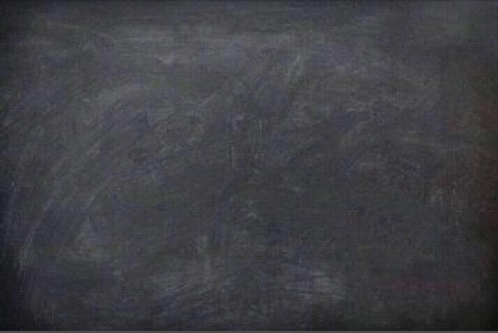 PICSAY PRO Chalk Effect Picsay Pro