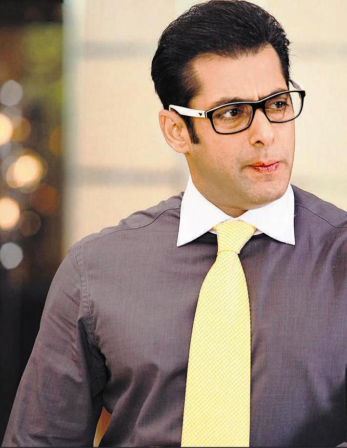 Salman Khan HD Wallpapers 2014