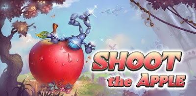 Shoot the Apple 1.1.2 Apk | Game Lucu Android