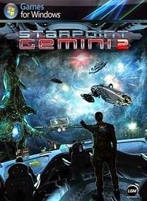 Download Starpoint Gemini 2 Gold PC Game Full Version Free