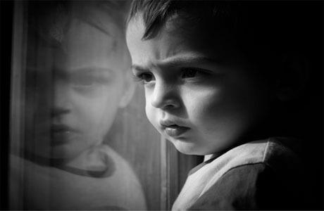 copii abuzati psihanaliza