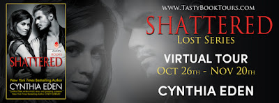 http://www.tastybooktours.com/2015/08/shattered-lost-3-by-cynthia-eden.html