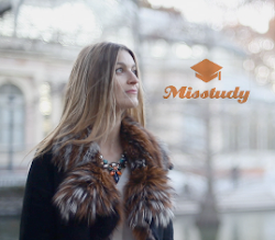 Are you looking to study abroad? Misstudy will give you the counseling you need.
