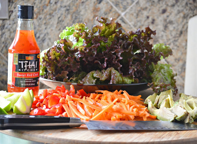 Lettuce-Wraps-With-Stir-Fry-Rice-Noodles-Red-Leaf-Lettuce-Carrots-Avocado-Lime.jpg