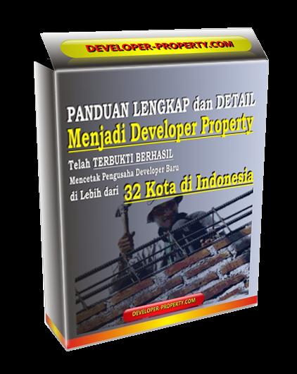 download contoh proposal proyek pembangunan