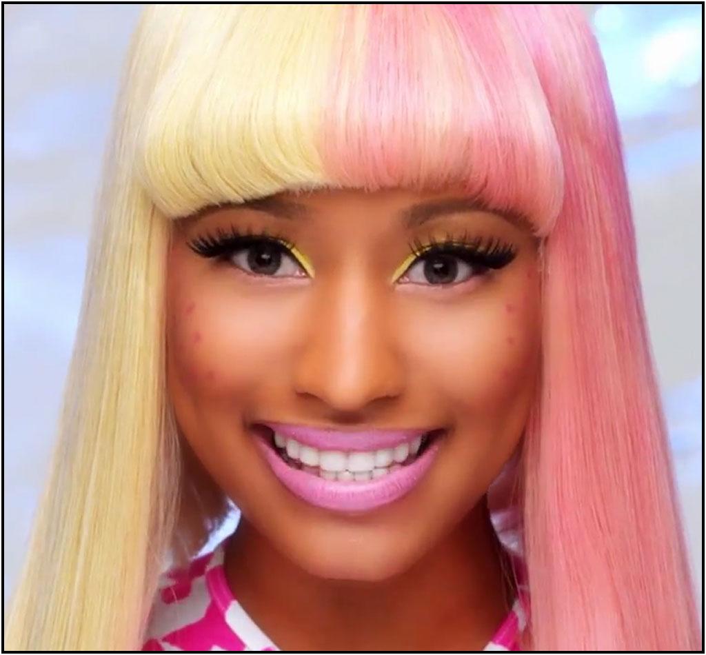 http://2.bp.blogspot.com/-cXJv4WyOfk0/TyxMMCuSKiI/AAAAAAAAAKM/tUZNLjm-L4E/s1600/Allura-Tutorial-Nicki-Minaj-Super-Bass-Orig-Full-Face3.jpg