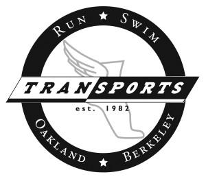 Transports Running