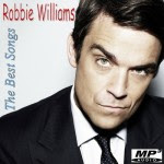 Robbie Williams – The Best Songs (2013) download