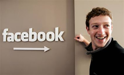 mark+zuckerberg