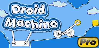 DROID MACHINE PRO 1.1.2 FULL