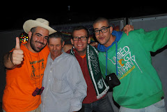 Costa,Carlos,Dj_MC & D. Beat