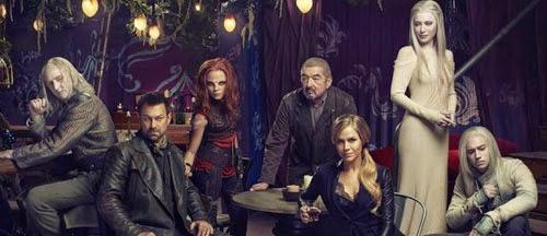 defiance-season-2-dvd-blu-ray-cast-image