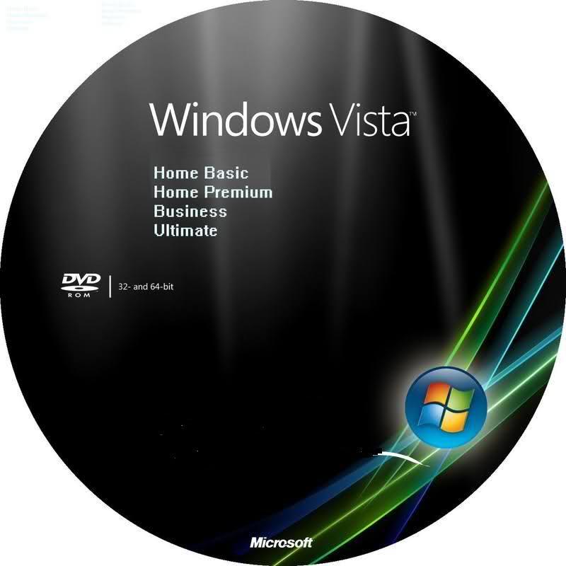 Windows Movie Maker  Official Site