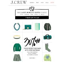 http://www.jcrew.com/index.jsp