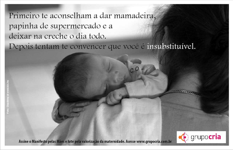 Frases Para Quem Vai Ser Pai Pela Primeira Vez