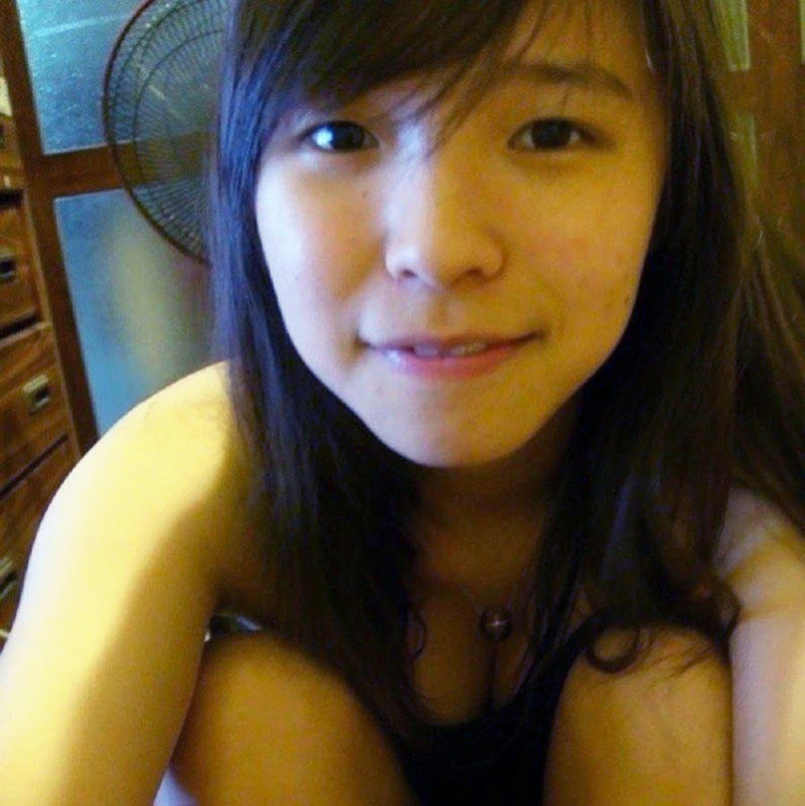 Pinay teen camfrog scandal latest 2015