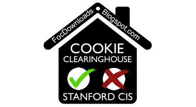 Explosions Privacy Project Group Announces cookies Mozilla, Stanford