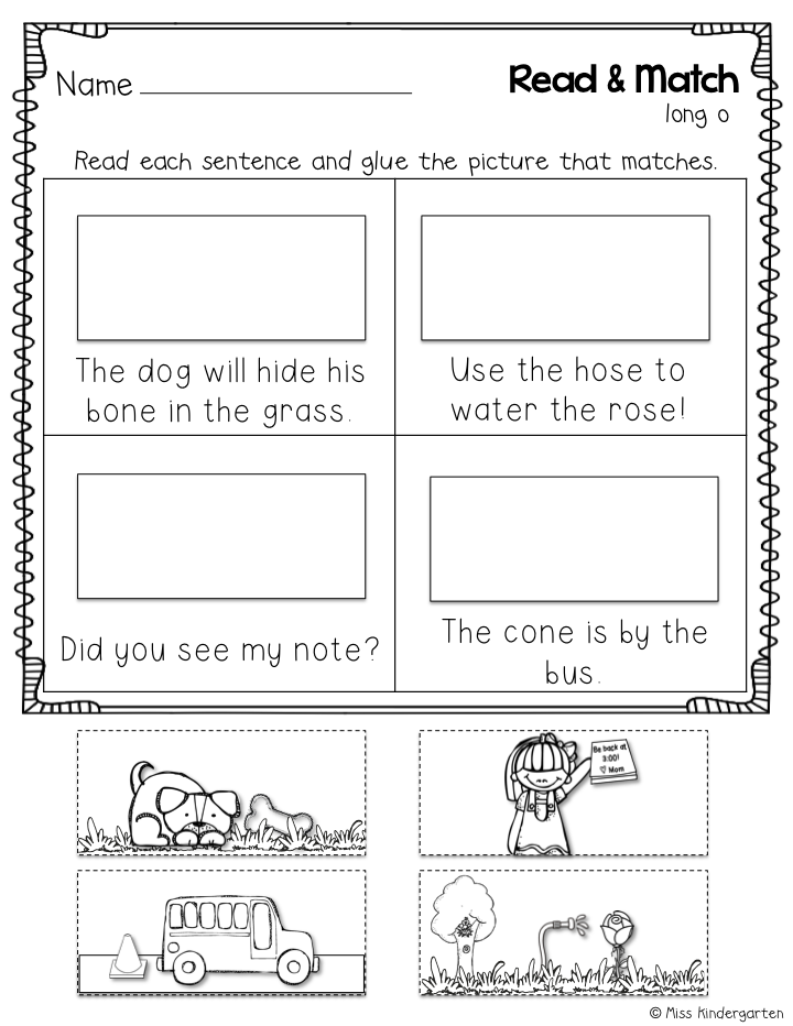 HD wallpapers words with silent letters worksheets
