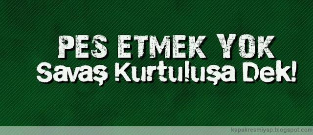 Sözlü Kapak Fotoğrafları