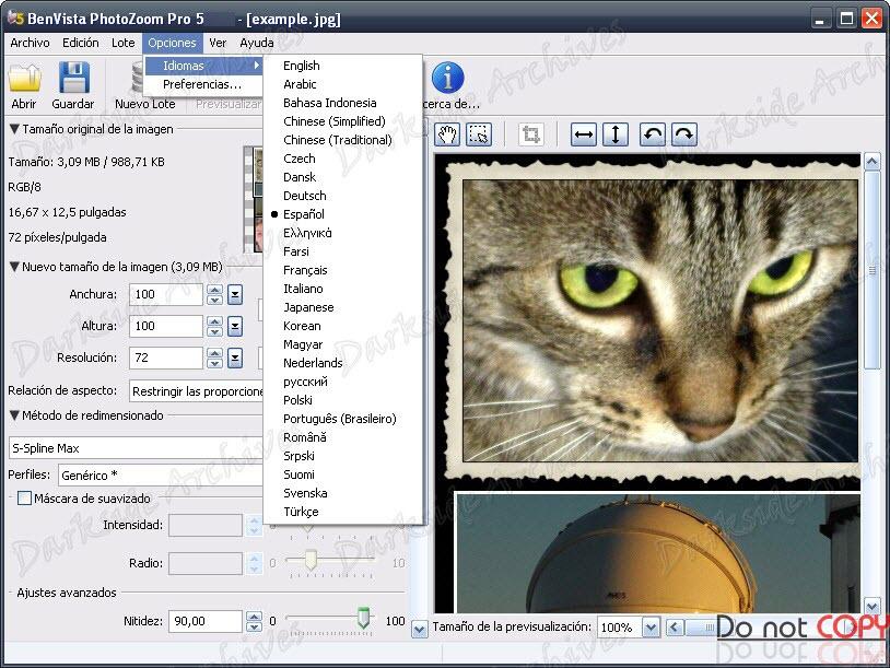 Привет помогите. photozoom pro 2 код разблокировки. помогите Как iphone 4 р
