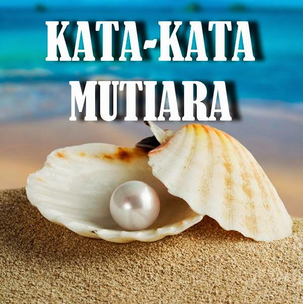 Kata-Kata Mutiara Mario Teguh Januari 2014