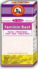 SABINA-(Feminin Best WM RM50 EM RM53.50