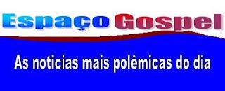 http://espaco-gospel-net.blogspot.com.br