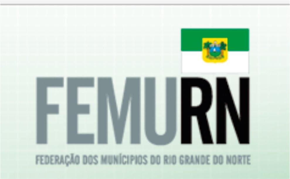 FERMURN