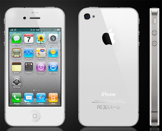 iphone4-blanco