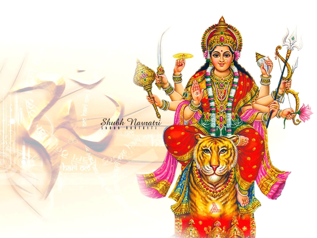 http://2.bp.blogspot.com/-cXZT1vEJ24M/UHVDpNznrRI/AAAAAAAAD_w/GGsfVeWO-m0/s1600/Durga+Maa+Pics.jpg