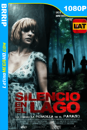 Silencio en el Lago (2008) Latino HD 1080p ()
