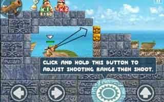 image-game-stone-wars