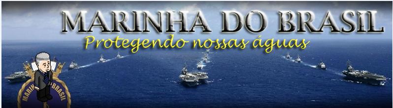 Marinha do Brasil - Apostilas