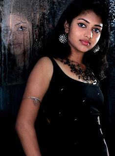 Actress Amala Paul Unseen Photoshoot Images, Telugu Actress Amala Paul Latest Hot Stills and Pictures, Amala Paul Fresh Pics, from the Telugu, Tamil, Hindi, Malayala, Actress Traditional, hot , cool, Pictures download, recent pics, Latest Stills from the movies, original event pics gallery , Amala Paul , Event Gallery of Amala Paul Hot Pictures, Amala Paul Cleavage picures, Amala Paul Romantic Pics, Amala Paul traditional saree photos