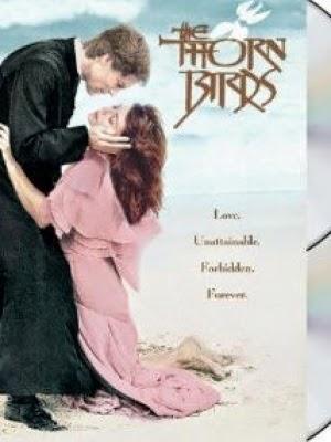 Đánh Mất Cuộc Tình 1983 - The Thorn Birbs